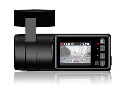 ユピテルドライブレコーダーSN-SV70d