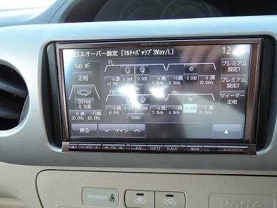 NR-MZ90 PREMI ネットワーク