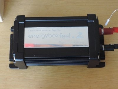energybox feel Point2